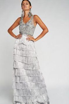 Swans Style is the top online fashion store for women. Shop sexy club dresses, jeans, shoes, bodysuits, skirts and more. Best Prom Dresses, Surplice Dress, Evening Dresses, Women, Fashion, Canoe, Godmothers, Godmother Dress, Bangs