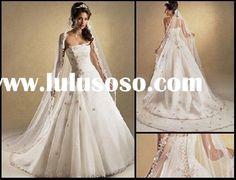 plus size wedding gowns under $100