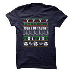 Limited Edition - Dont Be Tachy - #gift ideas #gift for women. SATISFACTION GUARANTEED => https://www.sunfrog.com/LifeStyle/Limited-Edition--Dont-Be-Tachy.html?68278
