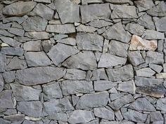 textures of wall stones - textures of wall stones.JPG