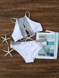 a59272db75 18 Best Cute Swimsuits images in 2017 | Cute bathing suits, Cute ...