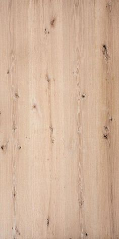 Home Decoration Cheap Ideas Referral: 7926509170 Veneer Texture, Wood Texture Seamless, Wood Floor Texture, 3d Texture, Tiles Texture, Plywood Texture, Painted Plywood Floors, Wood Floor Repair, Wood Parquet