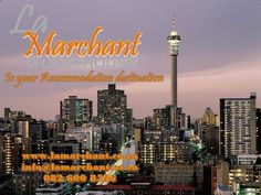 In South Africa, Angelyn has seen Johannesburg & East London Paises Da Africa, South Africa, Pretoria, Johannesburg Skyline, Places Around The World, Around The Worlds, Cities In Africa, Thinking Day, Africa Travel