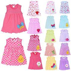 9bdf3da3d3a2 3080 best Baby Girls Clothing images on Pinterest