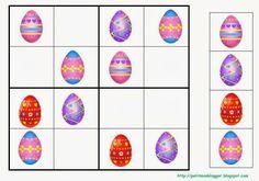 PETIT MON: PASQUA Easter Craft Activities, Math Activities, Easter Crafts, Printable Masks, Easter Bunny, Kindergarten, Preschool, Creations, Clip Art