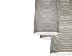 TITE, DESIGN MARC SADLER 2000  #Foscarini #Lamp #Design #Suspension
