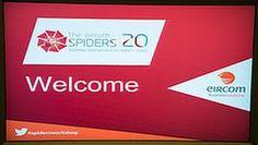 Great Videos, Spiders, Just In Case, Workshop, Digital, Google, Atelier, Spider, Work Shop Garage