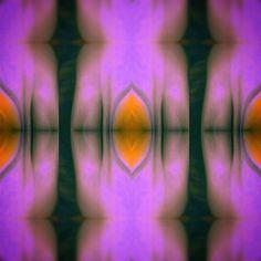 Uova sode alla luce  miscelata wushy wushy. Per la curiosità  dei puri. #TORINO #digitalart #trasforma #arte #originalart #surf #tao #sufi #instago #instagrammers #idea #ig_torino #igcuneo #igtrieste #igersitalia #ig_piemonte #complexity #igers.verona #innovo #innovazione #pittura #lamiasullacarrara #yallerspiemonte #finestresullarte #UnArteAltraPuoInItaly
