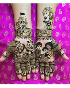 In this article you will find best simple arabic mehndi design for eid for decorating hands, arms and feet with arabic henna designs and eid mehndi designs. Plus find video tutorial about how to apply mehndi designs for eid. Eid Special Mehndi Design, Baby Mehndi Design, Mehndi Designs For Kids, Simple Arabic Mehndi Designs, Indian Mehndi Designs, Stylish Mehndi Designs, Mehndi Design Pictures, Wedding Mehndi Designs, Latest Mehndi Designs