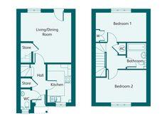 Build your own bathroom with bathroom planner tool ideas - Design your own bathroom floor plan free ...