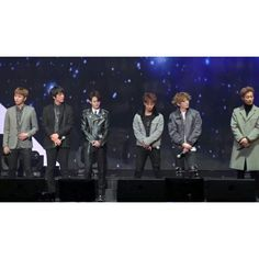 Beast and B2uty New Year party