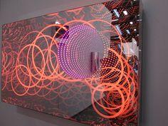 Hans Kotter http://www.justleds.co.za