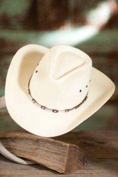 b1de900fb4289 ... blackwell toyo straw cowboy hat  stetson ...