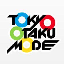 Tokyo Otaku Mode | 404 Not Found Good.