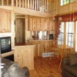 If you are looking for the Vacation Cabins  in Canton or East Texas, Mill Creek Ranch Resort has the best vacation cabins in East Texas. Mill Creek Ranch Resort 2102 N. Trade Days Blvd  Canton, Texas 75103 United States (903) 567-6020 http://millcreekranchresort.com/