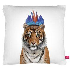 Artemis Pillow Cover