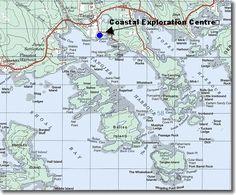 Sea Kayaking Day Tours Nova Scotia, Day Tours, Kayaking, Coastal, Outdoors, Sea, Island, Explore, Kayaks