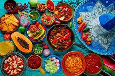 Los mejores chefs nacionales Deseo y estética son dos adjetivos que se han agregado a la antes instintiva necesidad de comer; calificativos que se transforman en técnicas, temperaturas, cultivos e