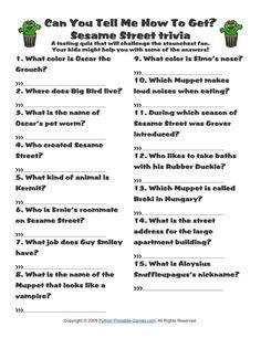 Science Trivia Trivia Questions Pinterest Trivia