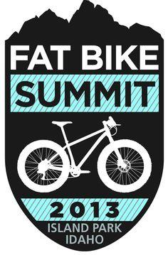 Fat Bike Summit...