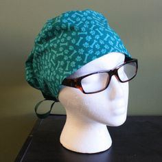 2c55ff9fe39 14 Best Men's scrub hats images | Scrub caps, Scrub hat patterns ...
