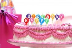7896222-unlit-candles-that-spell-out-happy-birthday-to-celebrate-someones-special-day.jpg (1200×804)