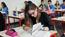 La scuola superiore tipica dell'Italia ha molti difetti. Ma una formazione umanistica consente di immaginare quello che ancora non esiste. E questo distingue il grande architetto dal palazzinaro