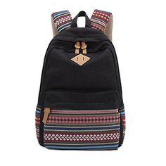 9aea5bd05654 Luggage   Travel Shopping Online in Pakistan · Gestreifter Rucksack