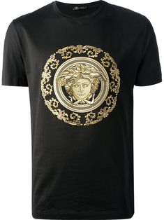 1064 Best Versace Versace images in 2019   Beautiful clothes, Cute ... cace5ddc75d