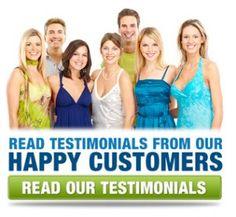 Phen375 diet pills Customer Testimonials http://www.stayslimandhealthy.com/phen375-weight-loss-pills/