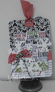 from want2scrap.blogspot.com