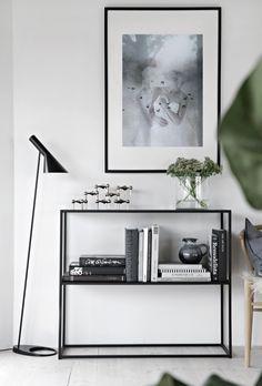 Interior Design Inspiration - Stylizimo