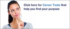 Career exploration with CareersOutThere.com