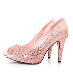 pink Boots for woman | Low Price Shoes For Lady Platform Pink On Line Women's Shoes