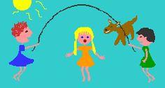 """Desgarga gratis los mejores gifs animados de juguetes. Imágenes animadas de juguetes y más gifs animados como gracias, animales, angeles o besos"""""""