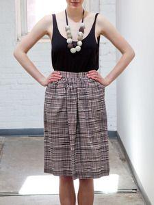 """ruta"" skirt...a Lotta favorite"