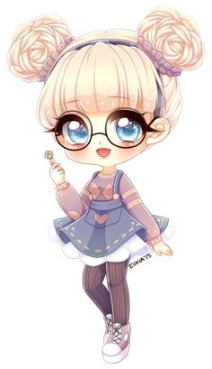 C: zugelpop http://xn--80aapluetq5f.xn--p1acf/2017/02/05/c-zugelpop/ #animegirl #animeeyes #animeimpulse #animech#ar#acters #animeh#aven #animew#all#aper #animetv #animemovies #animef#avor #anime#ames #anime #animememes #animeexpo #animedr#awings #ani#art #ani#av#at#arcr#ator #ani#angel #ani#ani#als #ani#aw#ards #ani#app #ani#another #ani#amino #ani#aesthetic #ani#amer#a #animeboy #animech#ar#acter #animegirl#ame #animerecomme#ations #animegirl #animegirlcrying #a