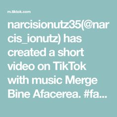 narcisionutz35(@narcis_ionutz) has created a short video on TikTok with music Merge Bine Afacerea. #farm #corn #fy #fyp #farming #harvest #xyzbca Tik Tok, Texts, Create, Music, Farming, Harvest, Meal, Muziek, Texting