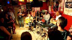 brazil fiesta by PAGODE DO JAMBO en CASA LATINA BRAZIL TIME bordeaux 13 ...  BRAZIL TIME à la CASA LATINA ( bordeaux)  21H00 BAL BRESILIEN !!!!!! minuit TAÏNOS TIME !!!!!!  CASA LATINA devient pour la soirée CASA DO BRAZIL ! avec les musiciens du groupe PAGODE DO JAMBO ! La voix et la danse sont à l'honneur comme dans la plupart des musiques brésiliennes. !  PAGODE DO JAMBO, c'est 5,6 musiciens passionnés par leur pays et leurs traditions !!