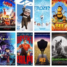 Learn how to write movie scripts by reading the Up screenplay, Frozen movie script, Lego movie script and more. Movie scripts pdfs included to download.