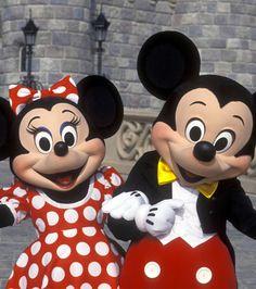 Las reglas más descabelladas de los empleados del parque de atracciones Disneyland