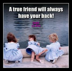 Life Lessons You Only Learn With A Best Friend As part of a BFF team, it's your job to make sure your bestie doesn't humiliate themselves too much.As part of a BFF team, it's your job to make sure your bestie doesn't humiliate themselves too much. Bff Quotes, Best Friend Quotes, Funny Quotes, Friend Memes, Quotes Pics, Fun With Friends Quotes, Picture Quotes, Quote Friends, Friend Goals
