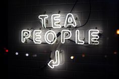 3 Tips to Help You Turn Your Writing Hobby into a Writing Income   by Meg Stewart   Top 3   Medium Bubble Tea Near Me, Tea Party Pictures, Green Tea Latte, Perfect Cup Of Tea, Tea Quotes, Fruit Tea, Cuppa Tea, Tea Benefits, Ginger Tea