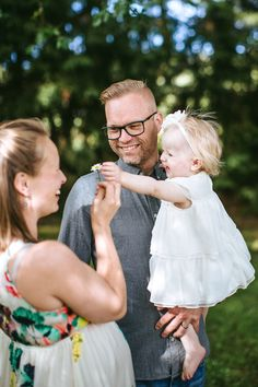 Joel Järvinen Photography – Photographer Tampere | Destination Wedding Photographer Finland Portrait Photography, Portraits, Couple Photos, Couples, Couple Shots, Couple, Portrait Paintings, Couple Pics, Portrait