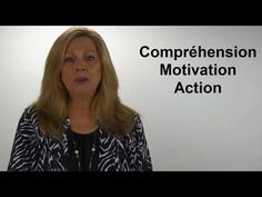 2017-005 La Santé ! Suzanne Deborah Jennings - YouTube