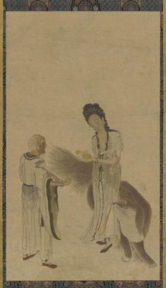 Women status in the 17th century essay
