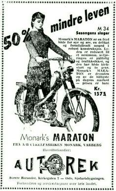 Old Ads, Motorcycles, Wheels, Bike, Memes, Art, Bicycle, Art Background, Meme