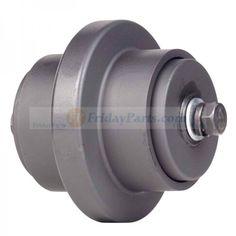 buy Bottom Track Roller 7136983 for Bobcat 320 321 322 323 324 335 430 E16 Track Roller, Skid Steer Loader, Products, Gadget