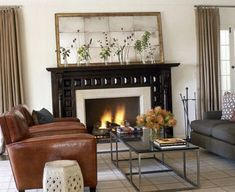 Cool 99 Best Valentines Fire Pit Mantel Decorating Ideas. More at http://www.99homy.com/2018/02/08/99-best-valentines-fire-pit-mantel-decorating-ideas/