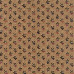Tissu Moda au mètre - tissu patchwork reproduction d'ancien - 1000patch.com